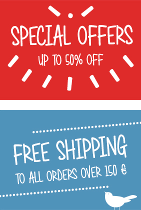 special-offers-free-shipping