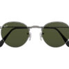 Ray-Ban-Round-Metal-3447-029-front