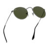 Ray-Ban-Round-Metal-3447-029-iso