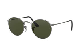 Ray-Ban-Round-Metal-3447-029-prospect