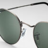 Ray-Ban-Round-Metal-3447-029-prospect-cut