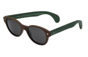 Lozza SL 1913_verde