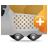 cart48