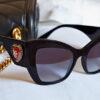 dolce-and-gabbana-eyewear-sunglasses-woman-cuore-sacro-DG4349_501_8G