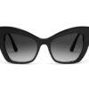 dolce-and-gabbana-eyewear-sunglasses-woman-cuore-sacro-DG4349_501_8G_front