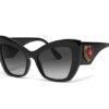 dolce-and-gabbana-eyewear-sunglasses-woman-cuore-sacro-DG4349_501_8G_prospect