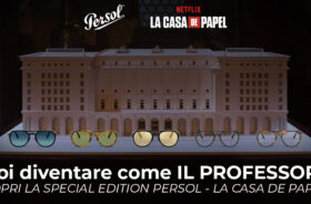 La casa di carta Limited Edition